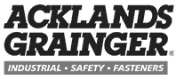 acklands grainger logos thumbnails images