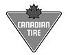 canadian tire logos thumbnails images