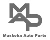muscoka auto parts logos thumbnails images