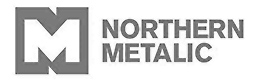 northern metalic logos thumbnails images